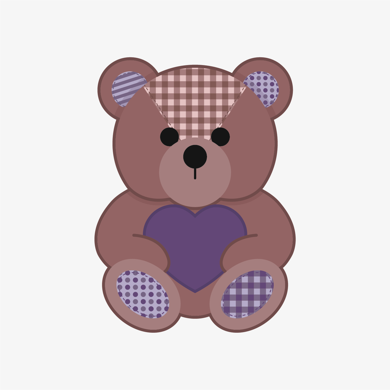 Keepsake Bears's logo