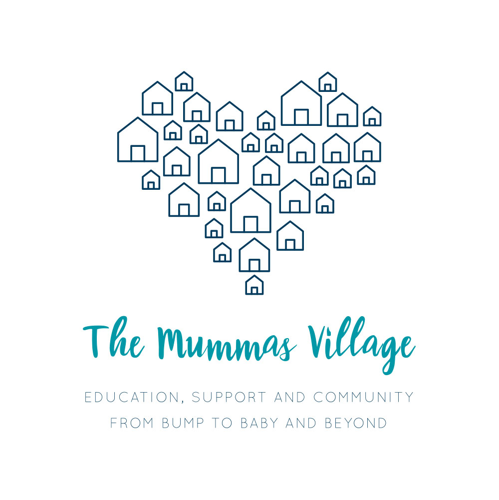 The Mummas Village Windsor's logo