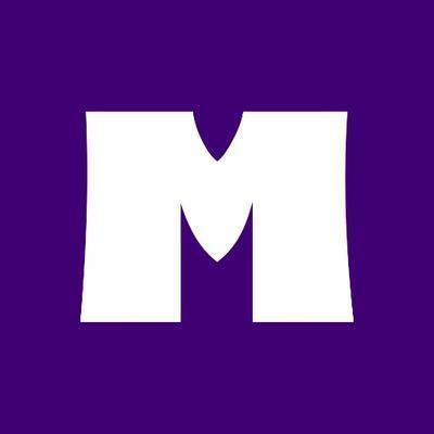 Mystery Science's logo