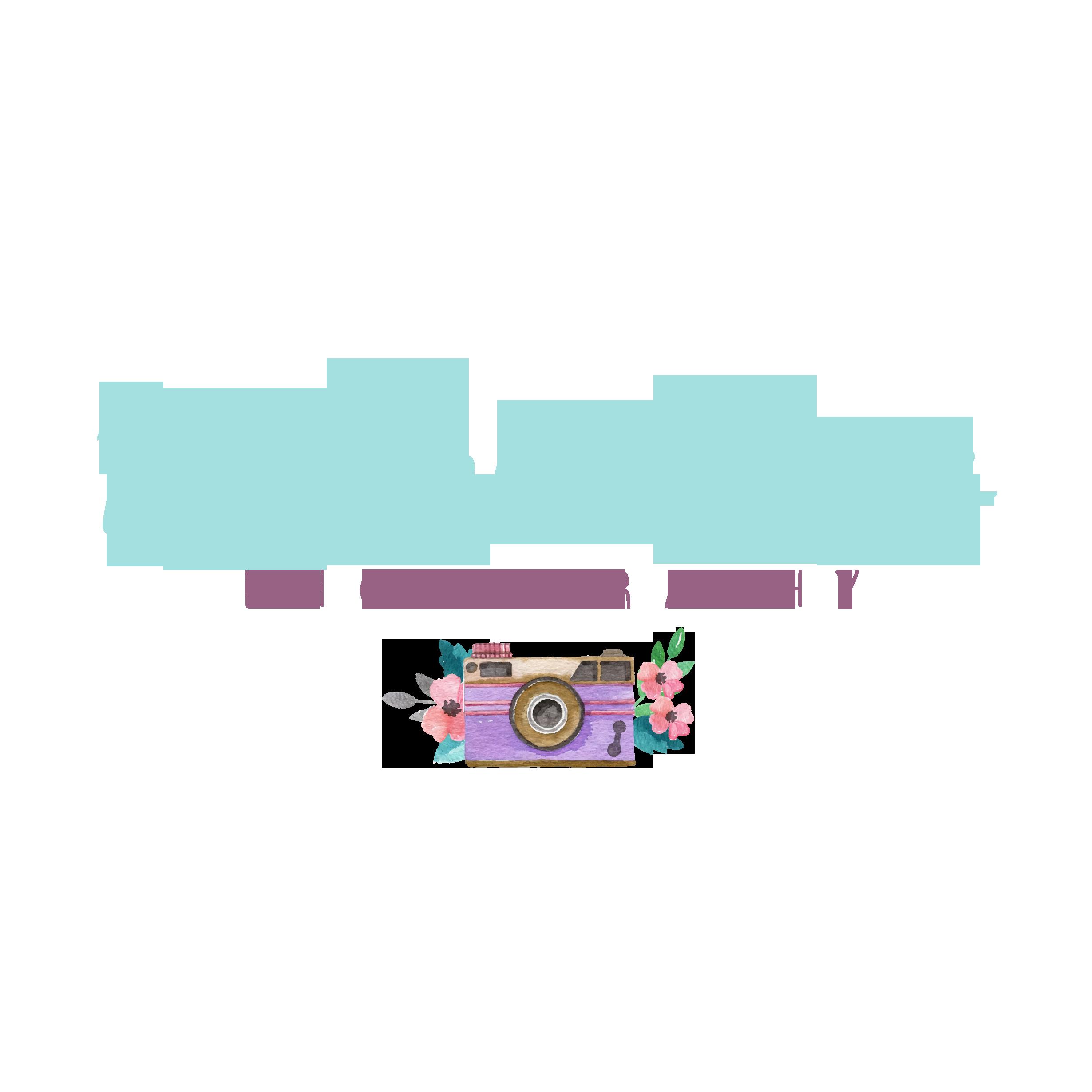 Natasha Louise Photography 's logo