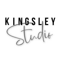 Kingsley Studio's logo