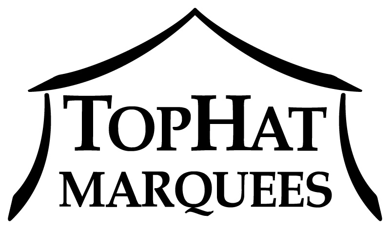 Top Hat Marquees's logo