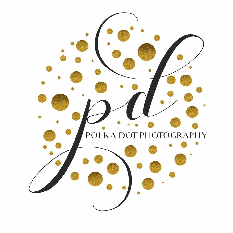 Polka Dot Photography's logo