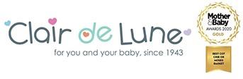 Clair De Lune's logo