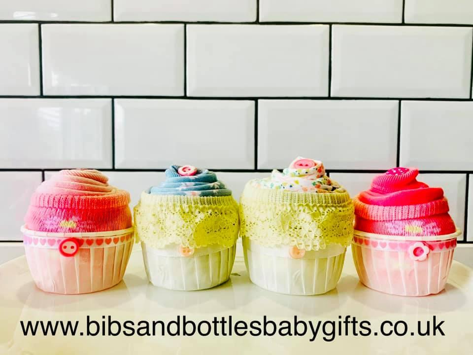 Bibs & Bottle Baby Gifts's main image