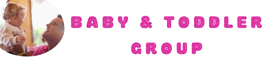 Tysoe Baby & Toddler Group's main image