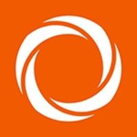 Vuly Play's logo