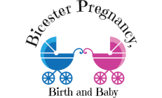 Bicester Pregnancy, Birth and Baby's logo