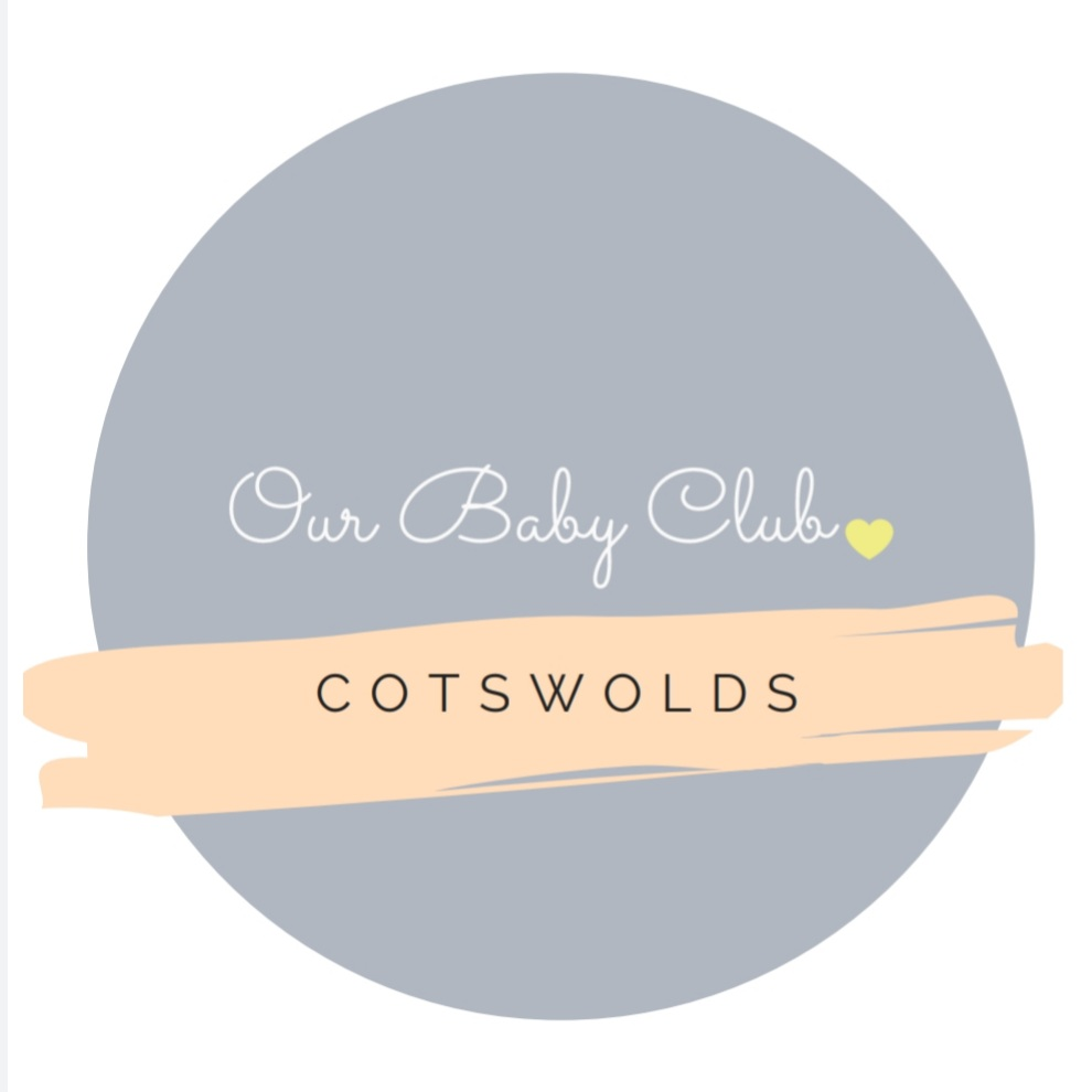 Our Baby Club Cotswolds's logo