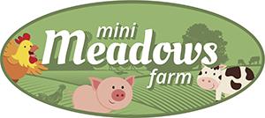 Mini Meadows Farm's logo
