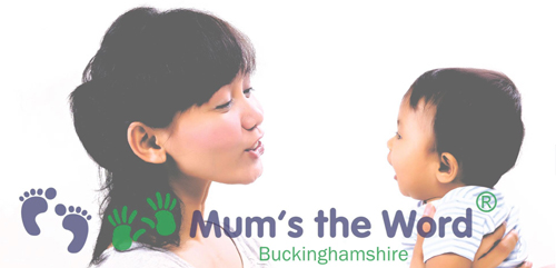 Mum's The Word Buckinghamshire's main image