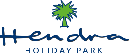 Hendra Holiday Park's logo