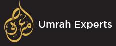 Umrah Experts's logo