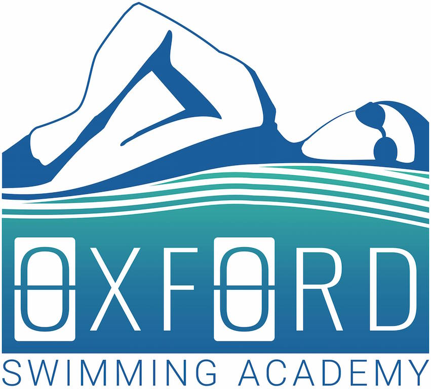 Oxford Swimming Academy's logo