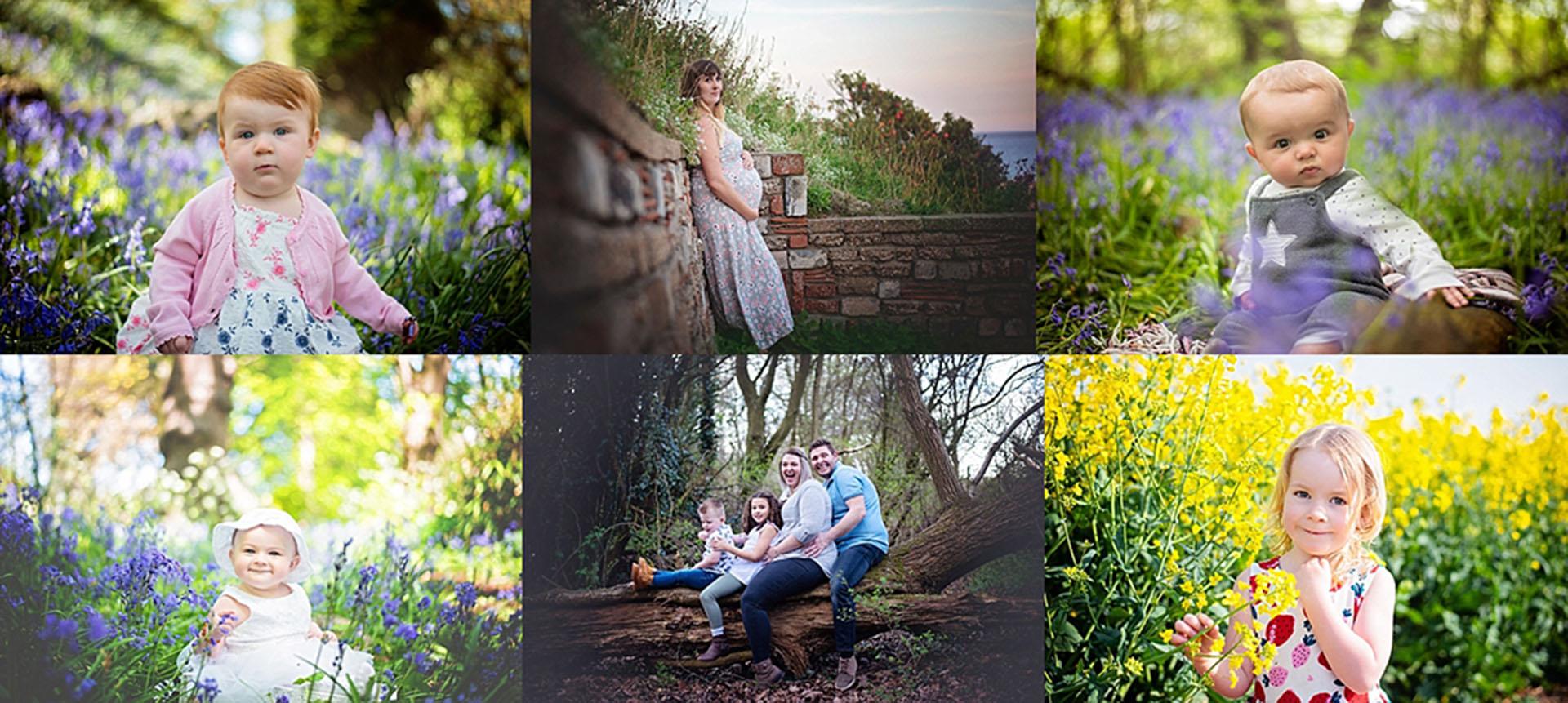 Natasha Louise Photography 's main image