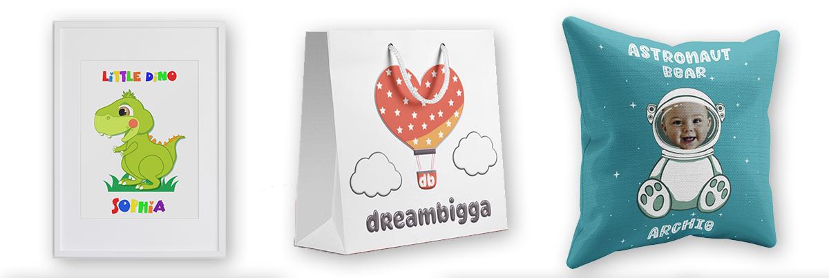 dreambigga's main image