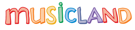 Musicland Oxfordshire's logo