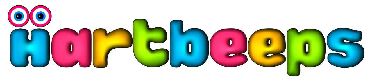 Hartbeeps Northamptonshire's logo