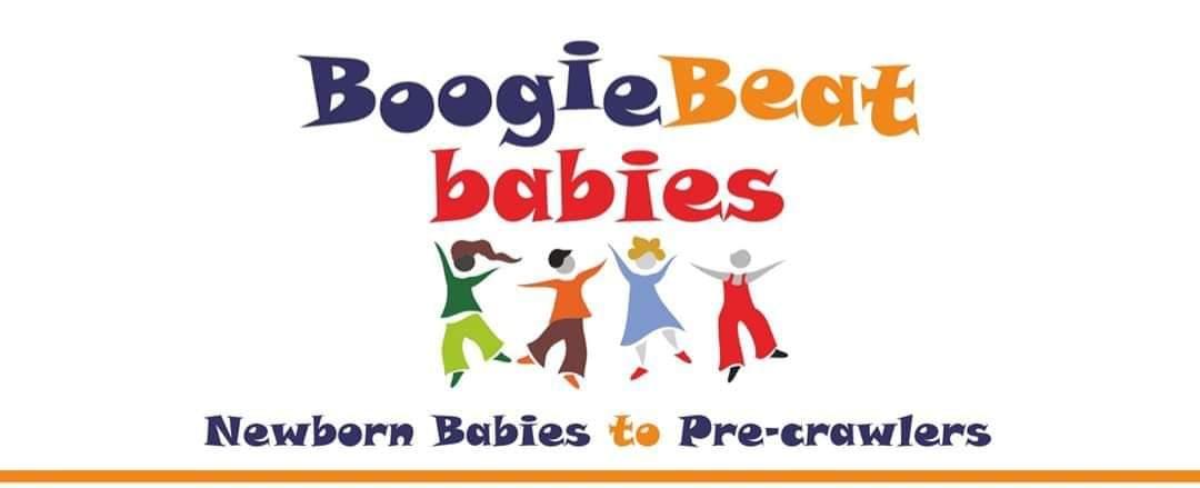 Boogie Beat Music & Movement - Northampton's main image