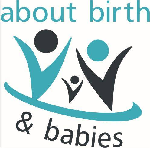 About Birth & Babies's logo