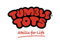 Tumble Tots Northampton's logo