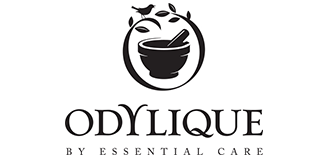 Odylique's logo