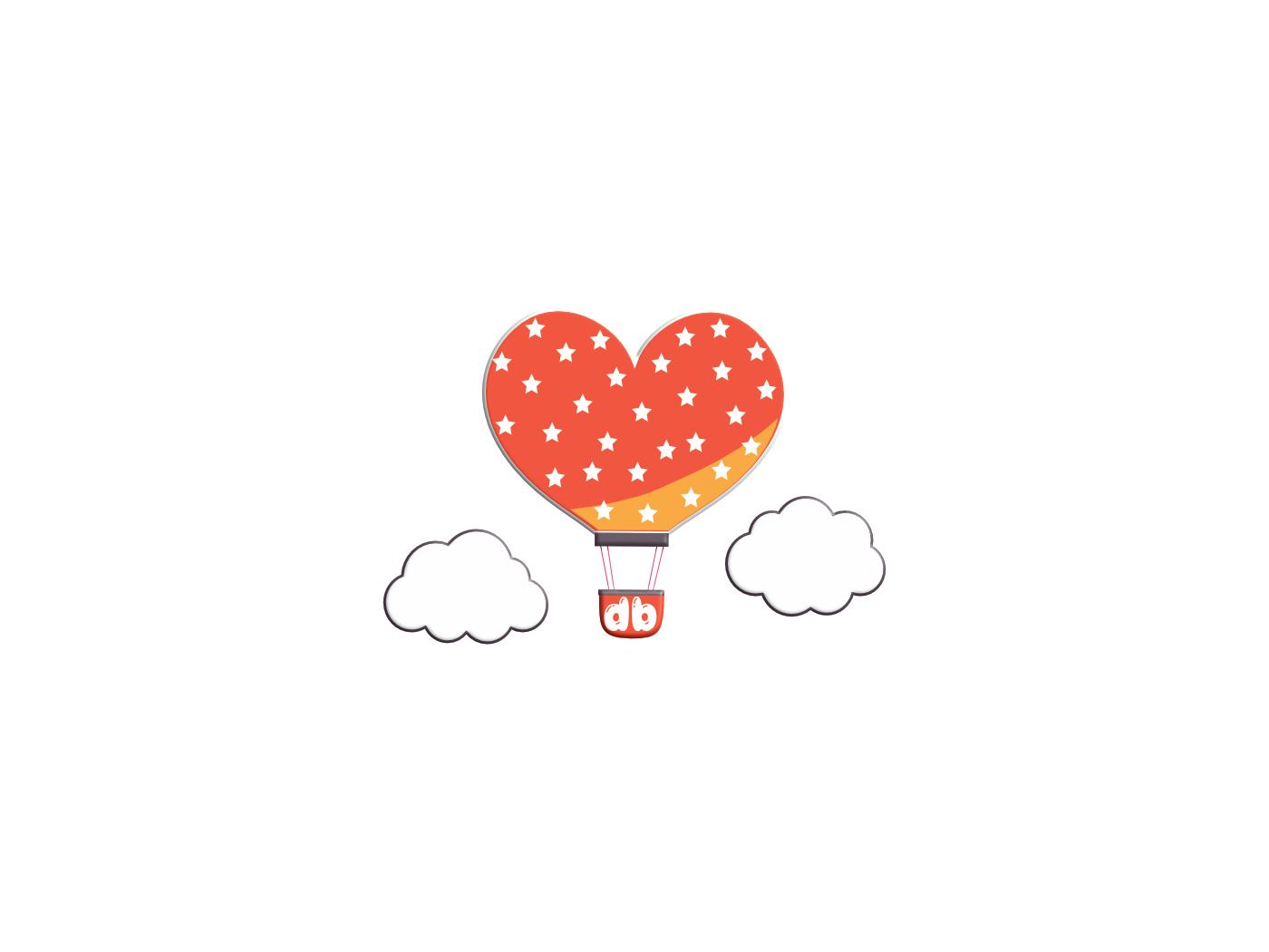 dreambigga's logo
