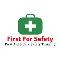 First For Safety Oxfordshire Ltd's logo