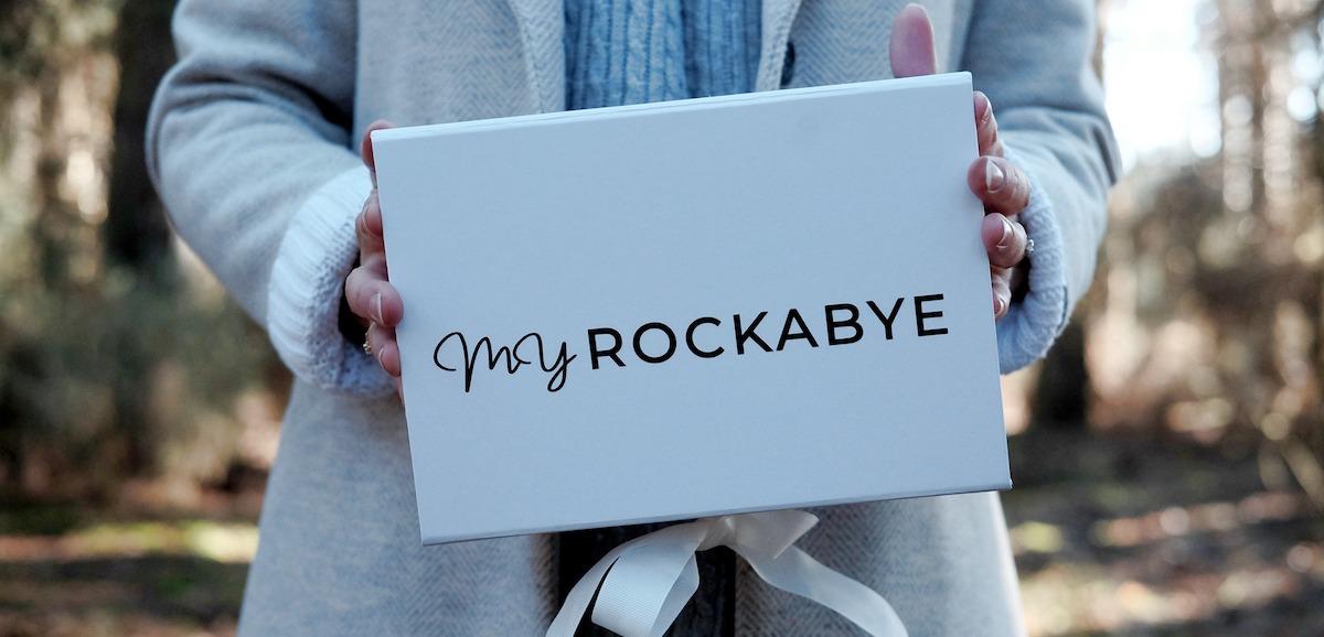 My Rockabye 's main image