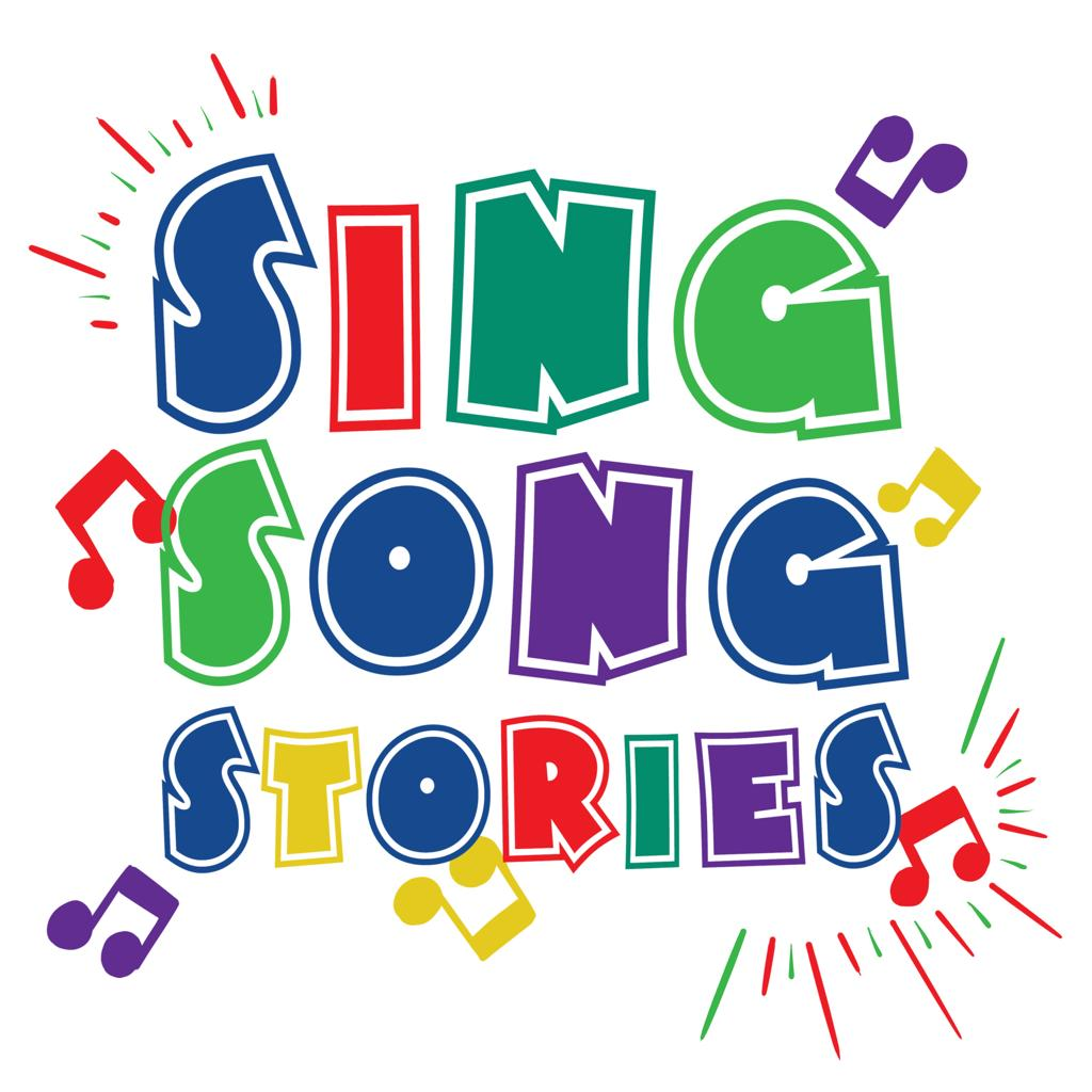 SingSongStories's logo
