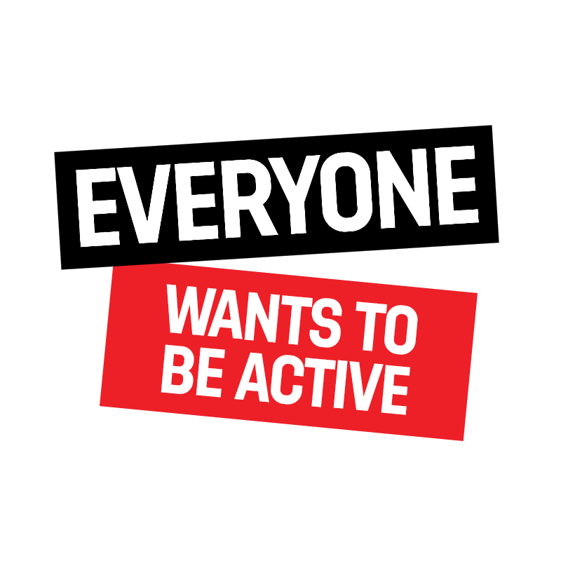 Southam Leisure Centre - Everyone Active's logo