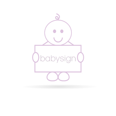 BabySign Southbourne/Christchurch 's logo