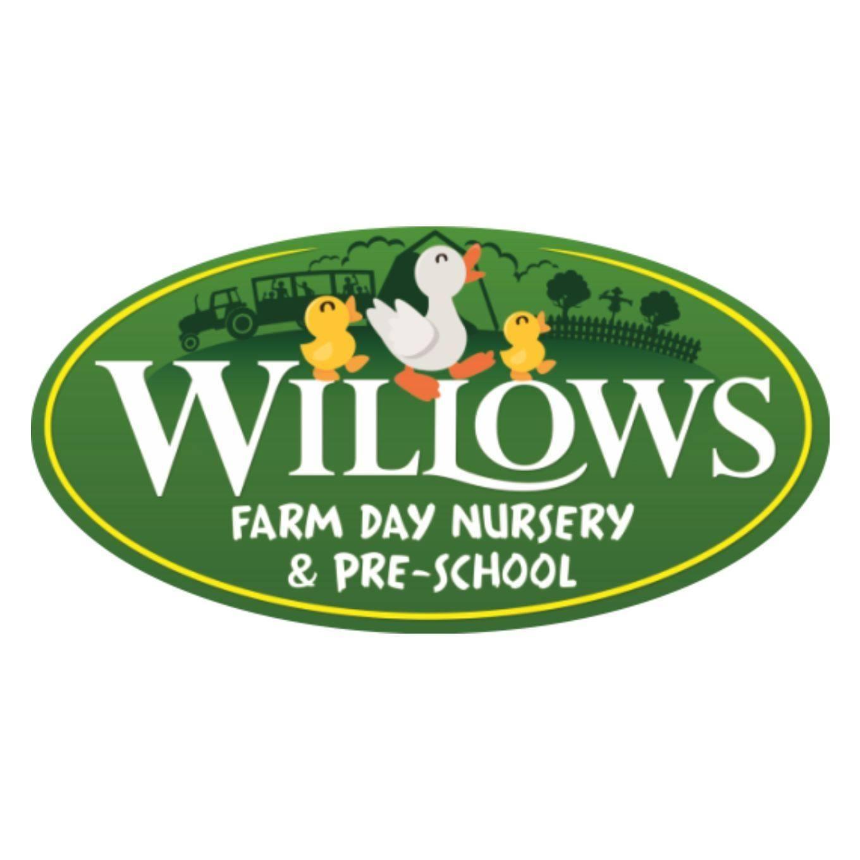 Willows Farm Day Nursery & Pre-School's logo