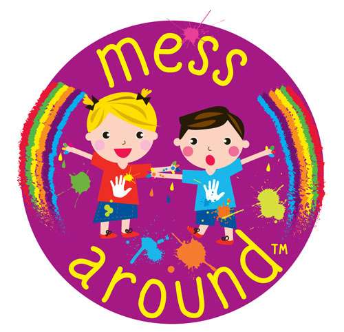 Mess Around (North West London)'s logo