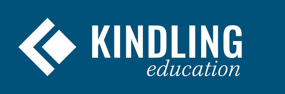 Kindling Education's main image