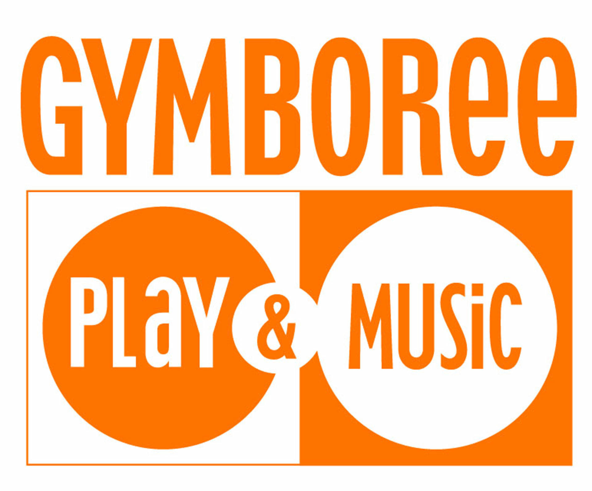 Gymboree Play & Music Warwick and Leamington Spa's logo