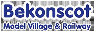 Bekonscot Model Village's logo
