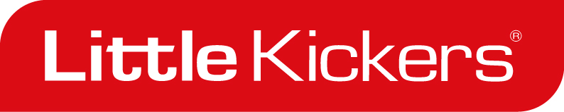 Little Kickers Northampton Daventry & Rugby's logo