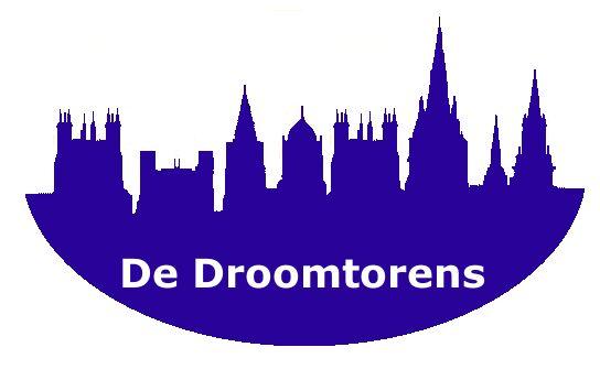 NTC De Droomtorens's logo