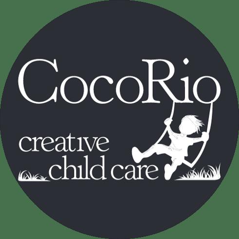 CocoRio's logo