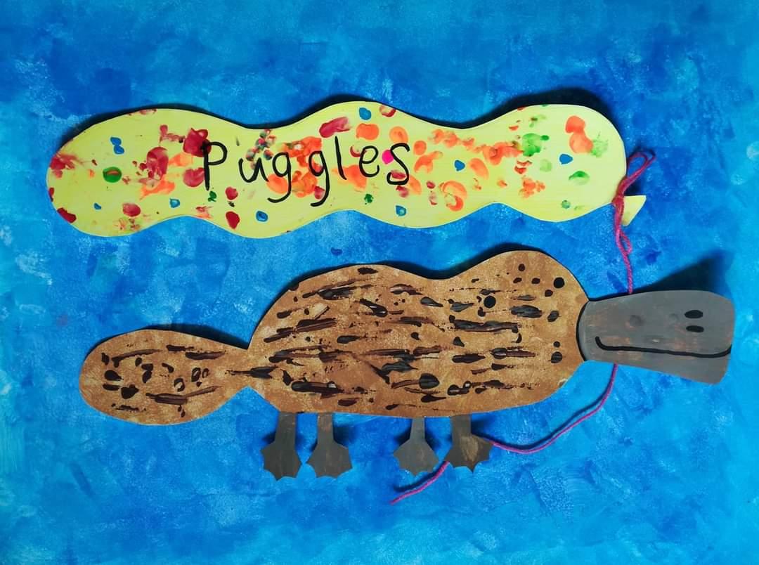 Puggles 's main image