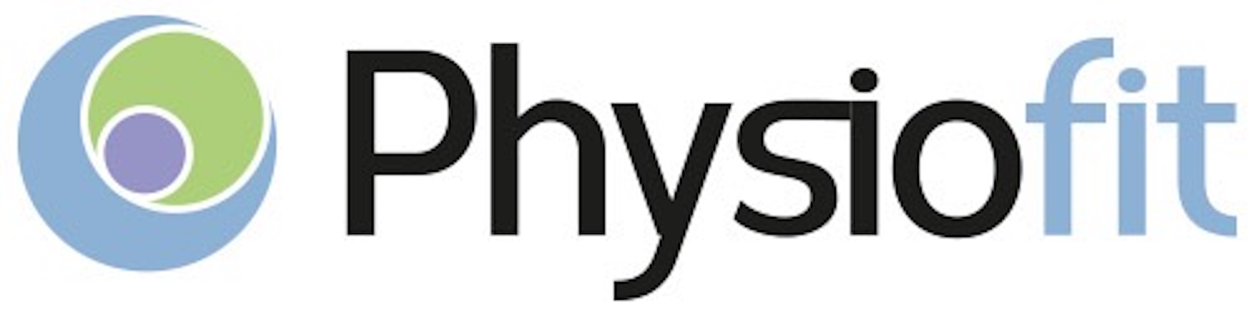Physiofit Newmarket's logo