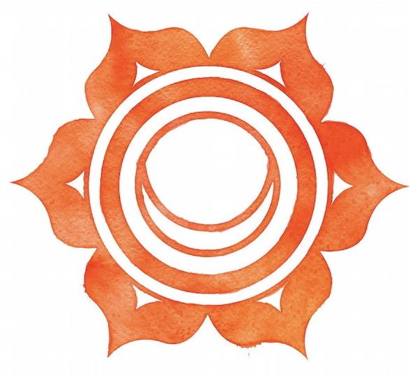 Natura Massage & Wellness 's logo