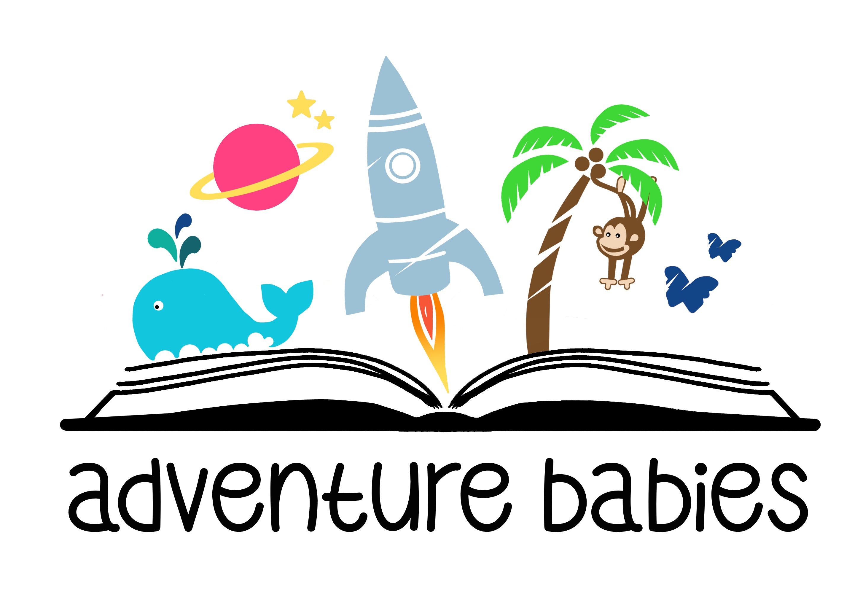 Adventure Babies Warwickshire & Coventry 's logo
