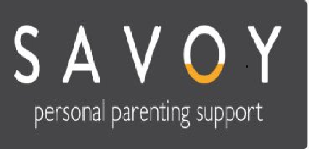 Savoy CS Personal Parenting Support's logo