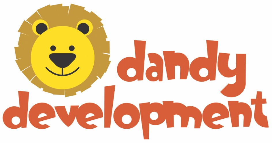 Dandy Development's logo