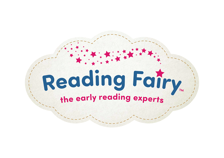 Reading Fairy Isleworth @ Home Classes's logo