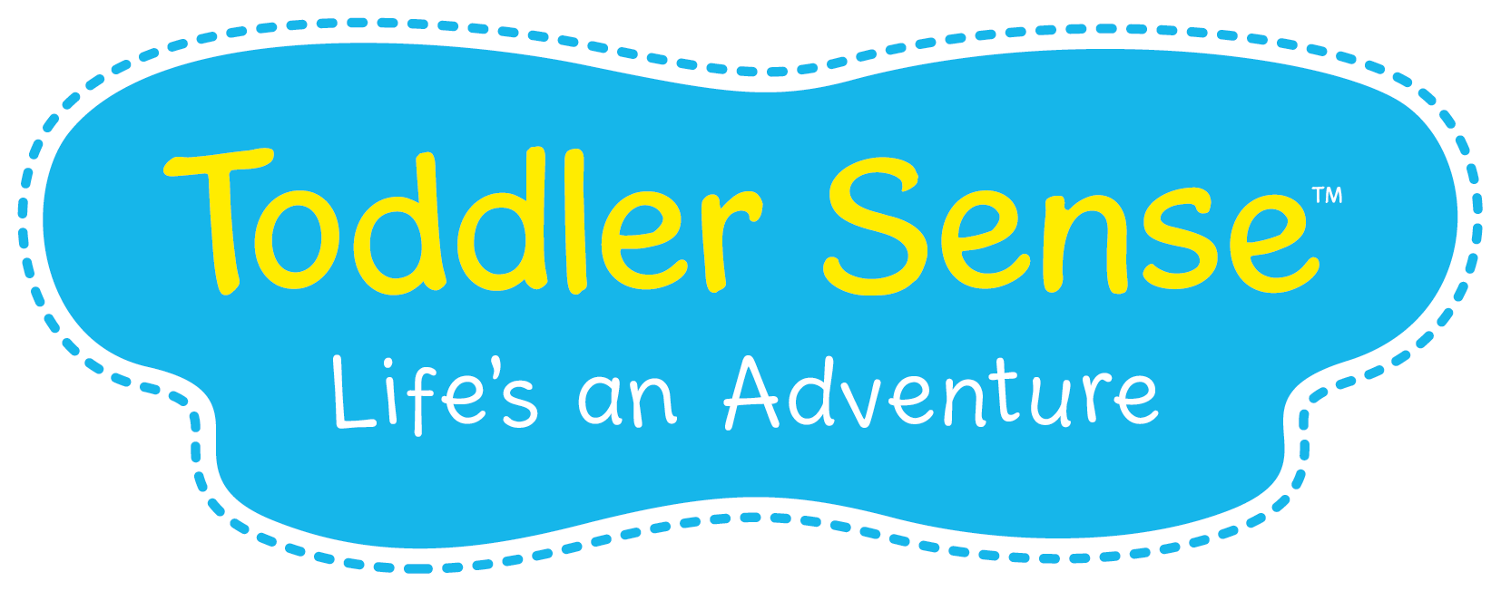 Toddler Sense Dundee's main image