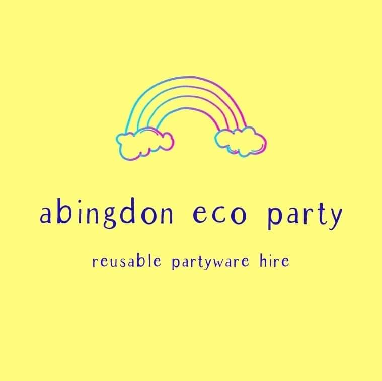 Abingdon Eco Party 's logo