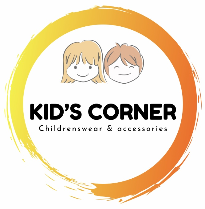 Kid's Corner 's logo